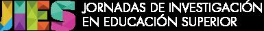 JIES 2017 Logo
