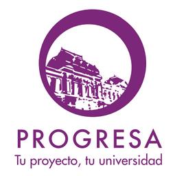 PROGRESA | UDELAR