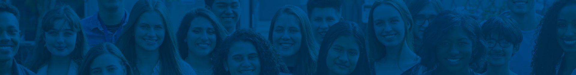 «Monteviniendo. Trayectorias educativas y migraciones estudiantiles»