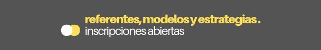 Curso «Referentes, modelos y estrategias para el desarrollo de programas de tutoría universitaria»