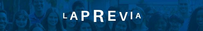 La Previa enciende el intercambio en 24 centros de enseñanza media de Montevideo y el interior