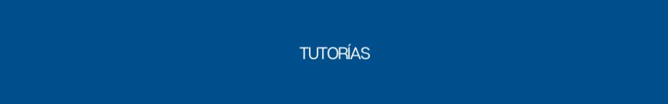 #AbrazoUdelar: están abiertas las inscripciones para los cursos de Tutorías Entre Pares 1 y 2