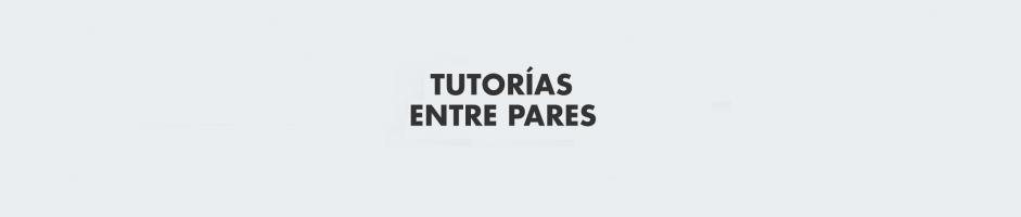Inscripciones abiertas para los cursos de Tutorías Entre Pares: #MuchoMásCercadeVos