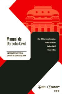 Manuales Didácticos