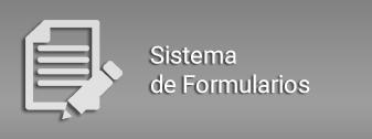Sistema de formularios