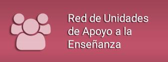 Red UAE