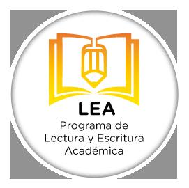 logo_LEA2