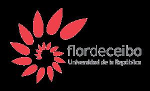 Flor de Ceibo logo