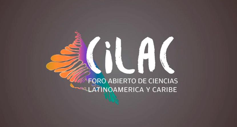 Montevideo, capital de las ciencias de Latino América y Caribe