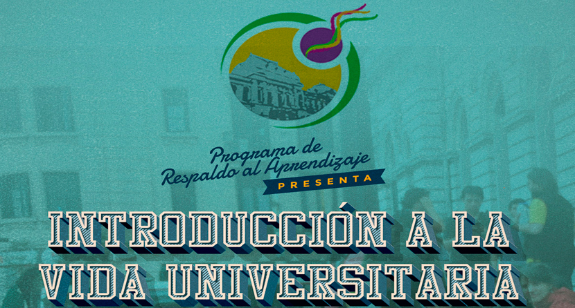 Curso: Vida Universitaria