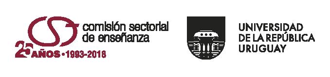 Jornadas CSE Logo