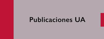 Publicaciones UA