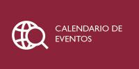 eventos sobre educación