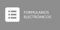 sitio web formularios electrónicos