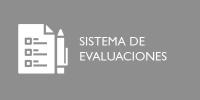 sistema de evaluaciones formularios electrónicos