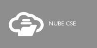 sistema de nube almacenamiento online